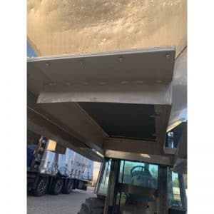 bulk-material-container-3000-litres-standing-bottom-3901A