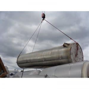 flat-bottom-tank-100000-litres-standing-side-3538