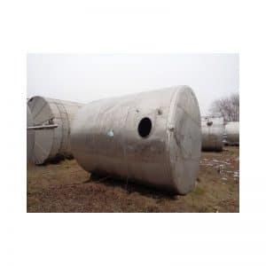 flat-bottom-tank-16000-litres-standing-bottom-3108
