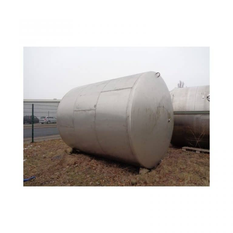 flat-bottom-tank-16000-litres-standing-front-3108