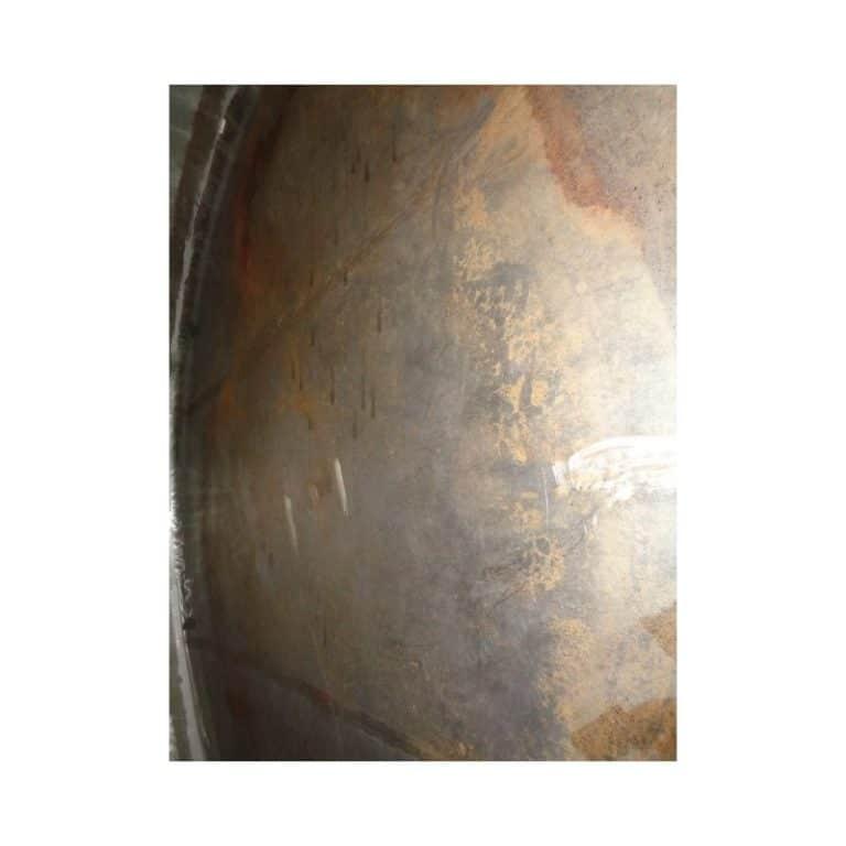 flat-bottom-tank-16000-litres-standing-inside-close-3108