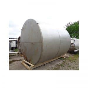 flat-bottom-tank-17000-litres-standing-bottom-3890