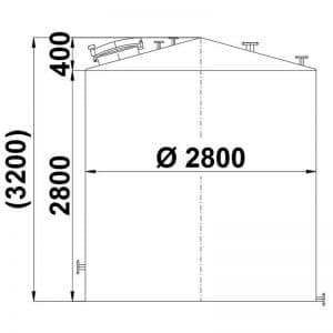 flat-bottom-tank-17000-litres-standing-drawing-3890
