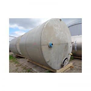 flat-bottom-tank-17000-litres-standing-top-3890