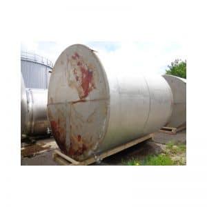 flat-bottom-tank-19000-litres-standing-bottom-3892