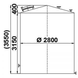 flat-bottom-tank-19000-litres-standing-side-3892