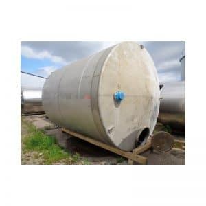 flat-bottom-tank-19000-litres-standing-top-3892
