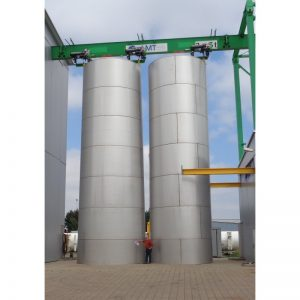 flat-bottom-tank-205000-litres-standing-front-3769