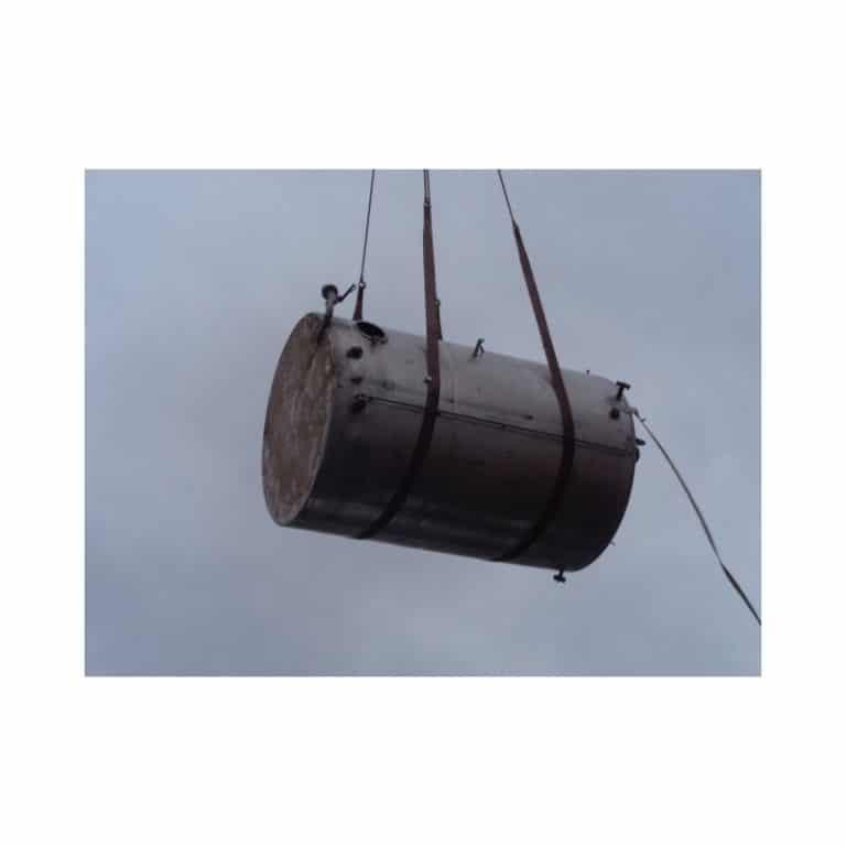 flat-bottom-tank-22000-litres-standing-bottom-3790