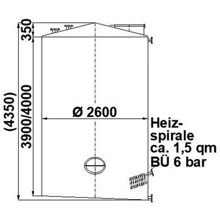 flat-bottom-tank-22000-litres-standing-drawing-3790
