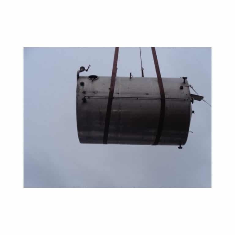 flat-bottom-tank-22000-litres-standing-side-3790