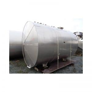 pressure-vessel-10000-litres-laying-back-3679