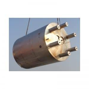 pressure-vessel-33000-litres-standing-bottom-3782