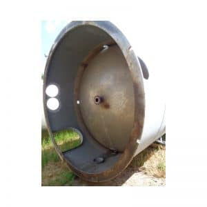 pressure-vessel-33000-litres-standing-bottom-3826