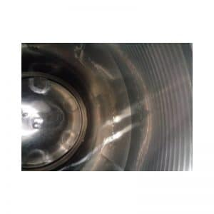 pressure-vessel-33000-litres-standing-inside-close-3782