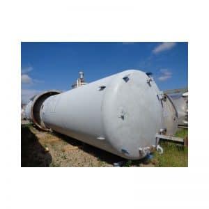 pressure-vessel-33000-litres-standing-side-3826