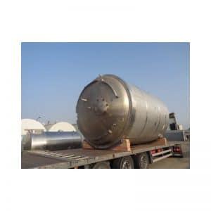 pressure-vessel-33000-litres-standing-top-3782