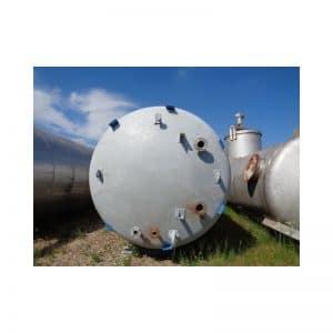 pressure-vessel-33000-litres-standing-top-3826