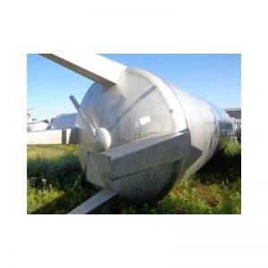 pressure-vessel-35300-litres-standing-bottom-3674 (2)