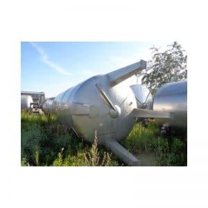 pressure-vessel-35300-litres-standing-bottom-3674