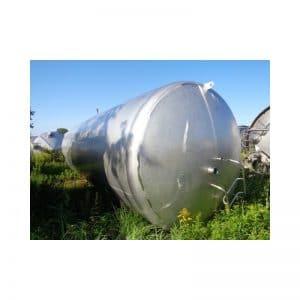 pressure-vessel-35300-litres-standing-top-3674