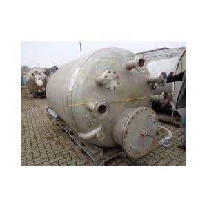 pressure-vessel-5125-litres-standing-back-3668