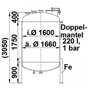 pressure-vessel-5125-litres-standing-drawing-3668