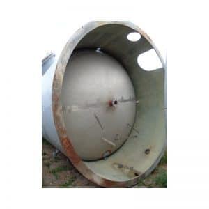 pressure-vessel-54000-litres-standing-bottom-3827