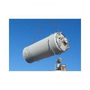 pressure-vessel-54000-litres-standing-side-3827