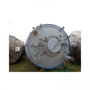 pressure-vessel-54000-litres-standing-top-3827