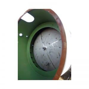 pressure-vessel-59600-litres-standing-bottom-3829