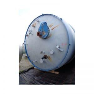 pressure-vessel-59600-litres-standing-top-3829