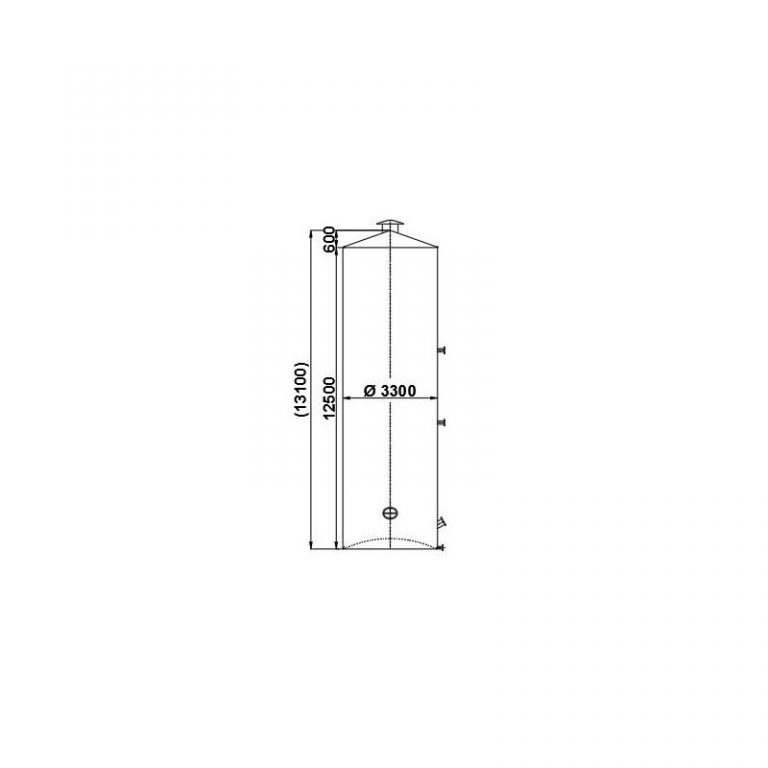 flat-bottom-tank-100000-litres-standing-drawing-3538
