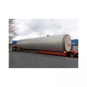 mixing-tank-102400-litres-standing-outside-3882