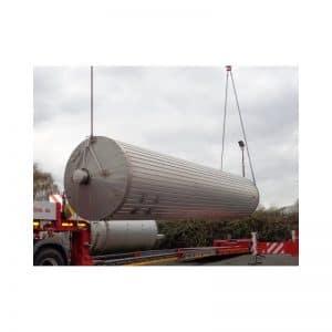 mixing-tank-102400-litres-standing-top-3882