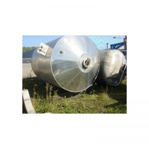 mixing-tank-10900-litres-standing-bottom-2290
