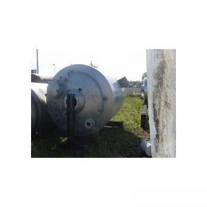 mixing-tank-10900-litres-standing-top-2290