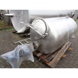 mixing-tank-1100-litres-standing-bottom-3906