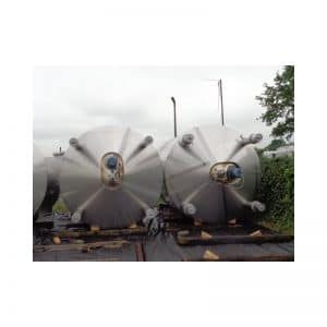 mixing-tank-15000-litres-standing-battom-3888