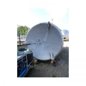mixing-tank-15000-litres-standing-bottom-3314
