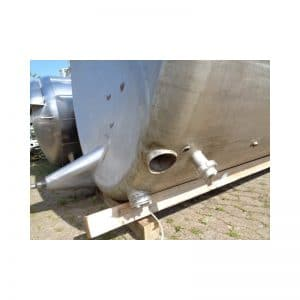 mixing-tank-15000-litres-standing-bottom-close-3314