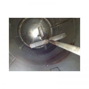 mixing-tank-15000-litres-standing-inside-3314