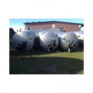 mixing-tank-15000-litres-standing-top-3314