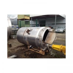 mixing-tank-1700-litres-standing-top-3290