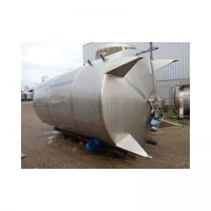 mixing-tank-18700-litres-standing-bottom-3240