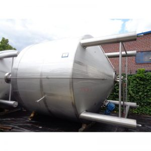 mixing-tank-20000-litres-standing-bottom-3887