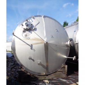 mixing-tank-20000-litres-standing-top-3887