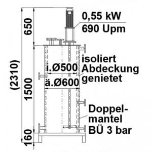 mixing-tank-300-litres-standing-drawing-3898