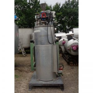 mixing-tank-300-litres-standing-front-3898