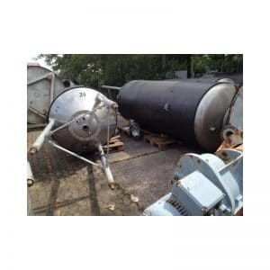 mixing-tank-4000-litres-standing-bottom-3277